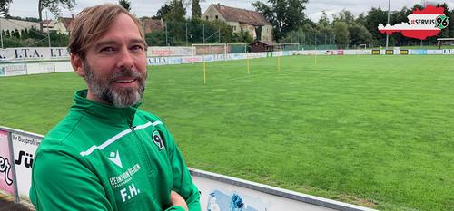 Wie Spielt Hannover 96