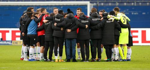 Hannover 96 De