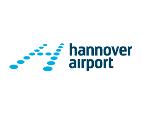 Hannover Airport