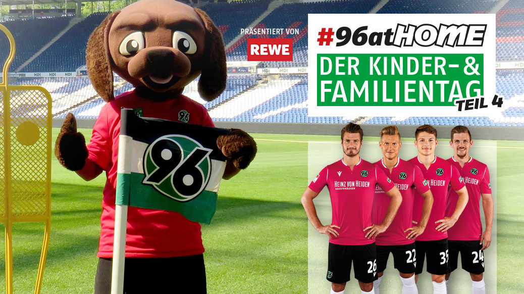 Hannover 96 FГјllkrug