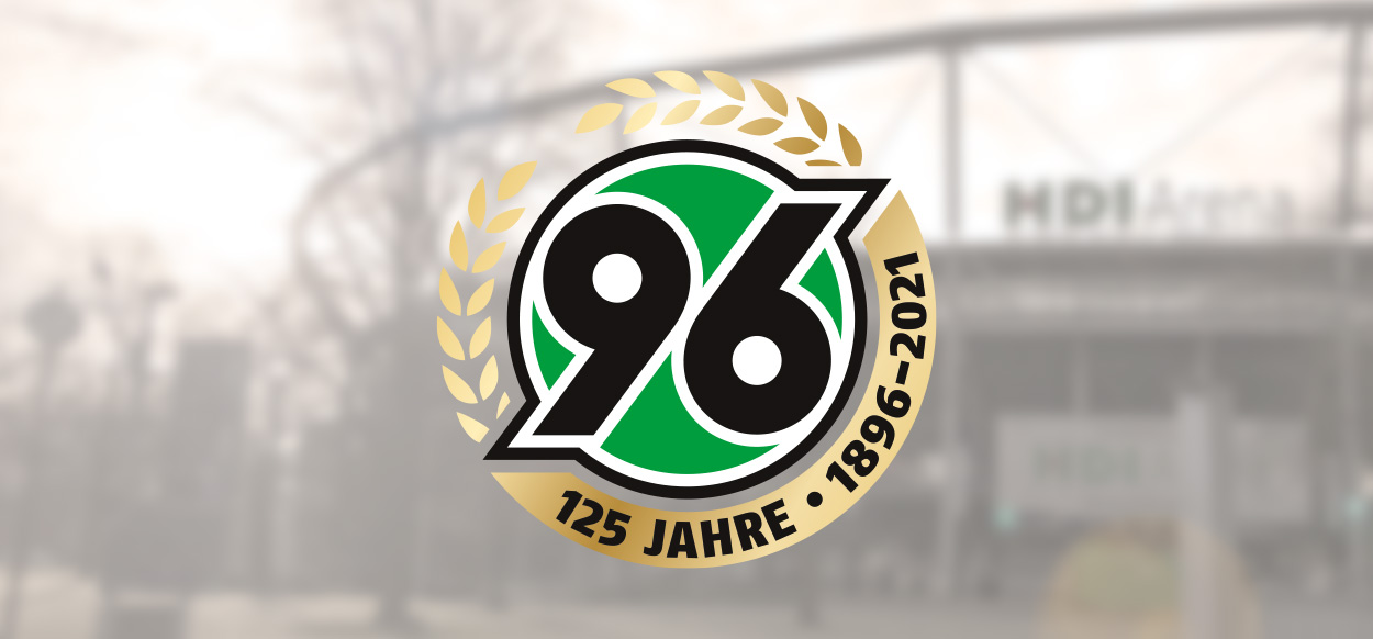 Hannover 96 Tickets 2021