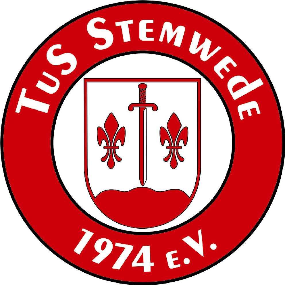 Hannover 96 aktuelles for Pokale hannover