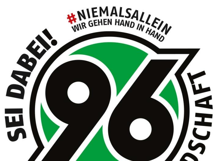 Www.Hannover 96.De