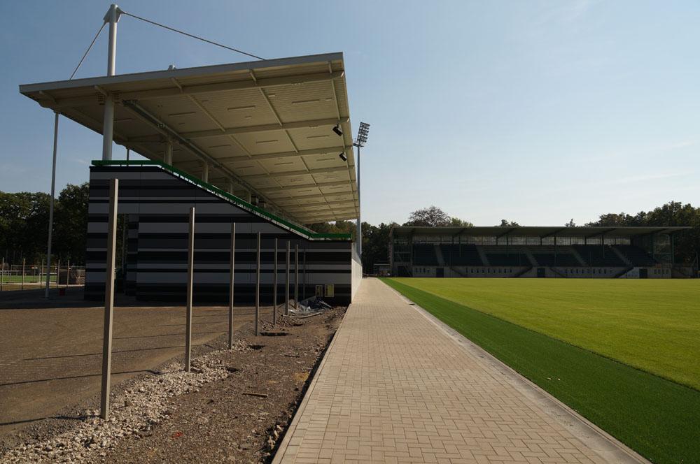 Nlz Hannover 96
