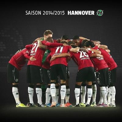 Neuzugänge Hannover 96